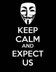 anonymous_poster_by_dashie4president-d501019